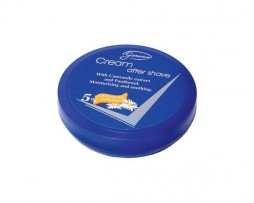 AFTER SHAVE CREAM 45 ml
