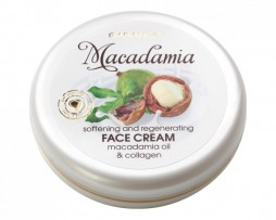FACE CREAM 120 ml