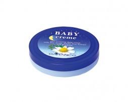 Garance BABY cream 100 ml