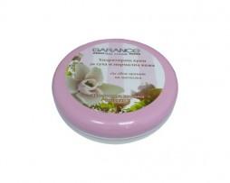 MAGNOLIA Hydrating Cream 120 ml