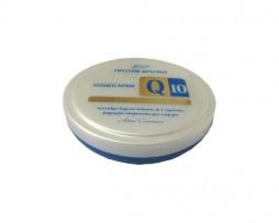NIGHT CREAM Q10 100 ml
