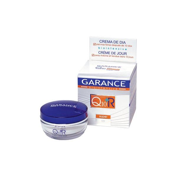 Q10+R day cream 50 ml