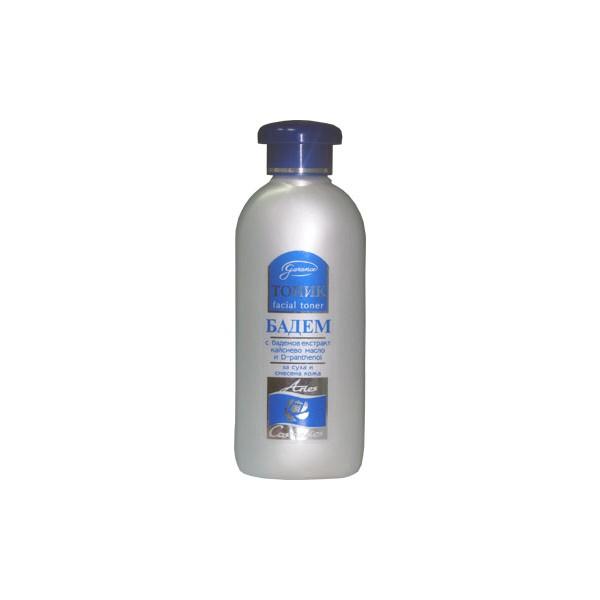 ALMOND 150 ml
