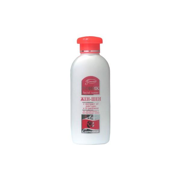 GINSENG 150 ml