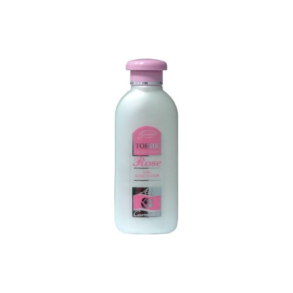 ROSE 150 ml -