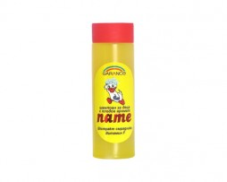 SHAMPOO FOR KIDS DUCK 175 ml