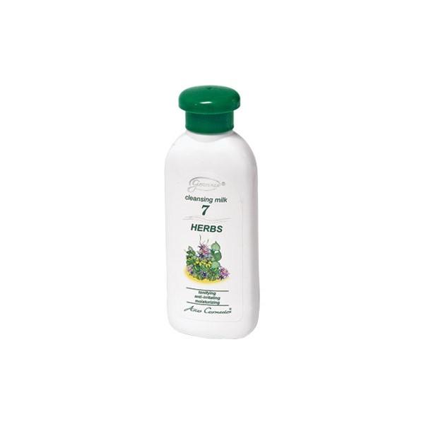 7 HERBS 150 ml