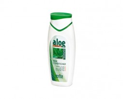 Aloe Vera Unique Hair Conditioner 400 ml