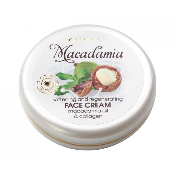 FACE CREAM 120 ml