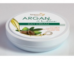 Face cream Arganic 100 ml
