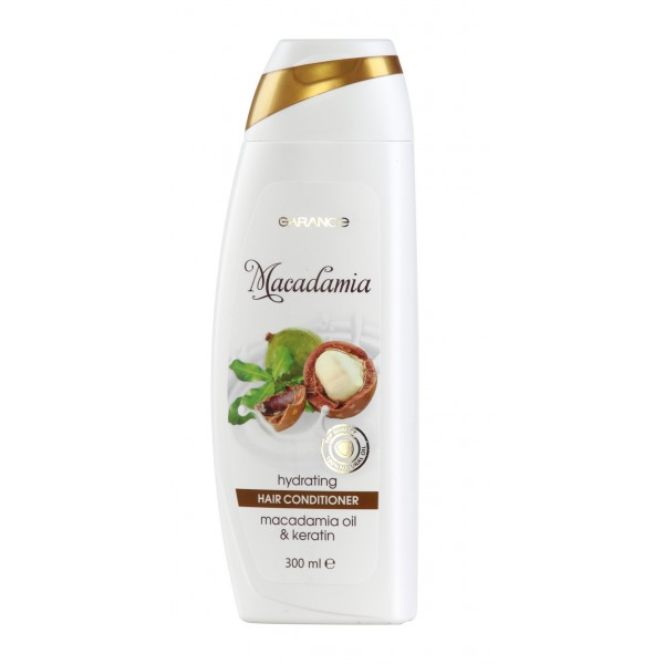 Hydrating HAIR CONDITIONER 300 ml