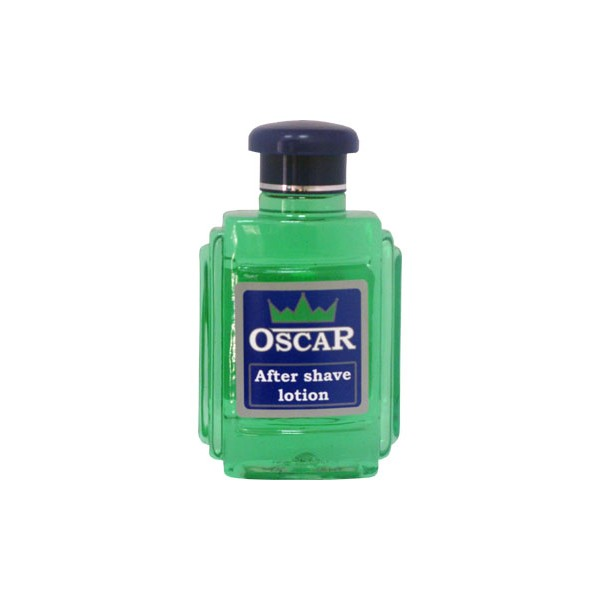 After shave lotion 2