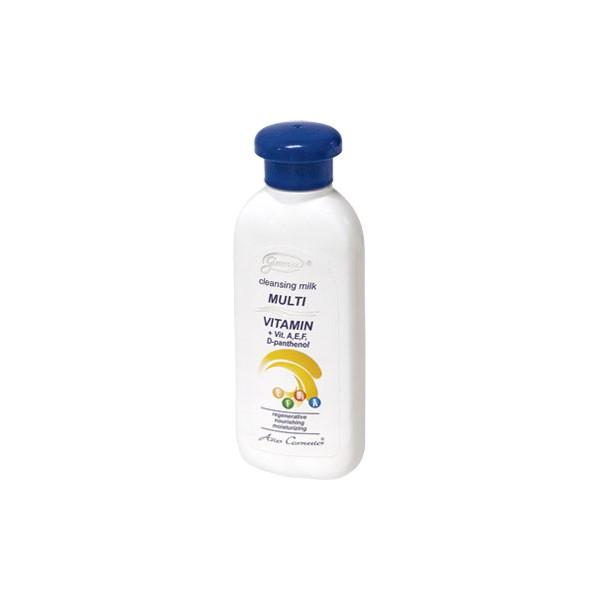 MULTIVITAMIN 150 ml