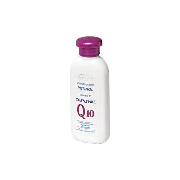 Q10 150 ml