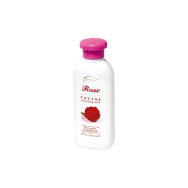 ROSE 150 ml
