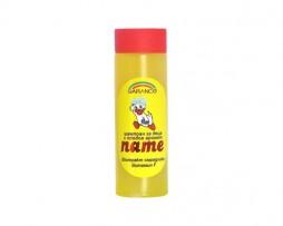 SHAMPOO FOR KIDS DUCK 175 ml