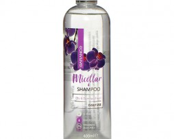 mic_shampoo_dry_res